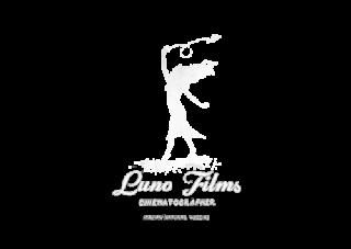 Luno Films